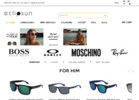 eclipsun.com