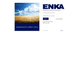 ecloud.enka.com