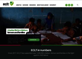 eclt.org