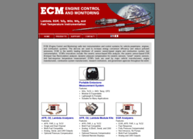 ecm-co.com