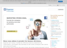 ecm-full2.net