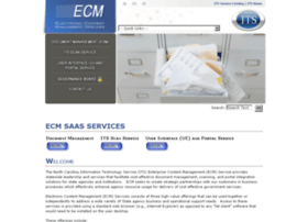 ecm.nc.gov