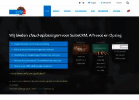 ecm2.nl