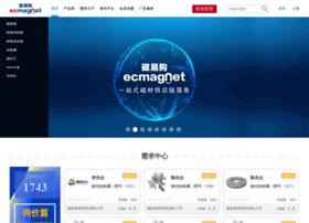 ecmagnet.com