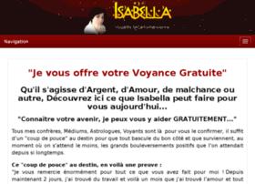 ecmail.isabella.fr