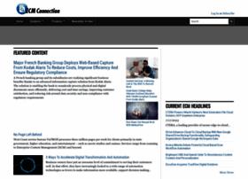 ecmconnection.com