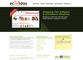 Ecmidas.com