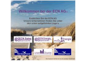 ecn-group.de