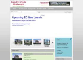 ecnewlaunch.com