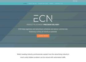ecnmedia.com