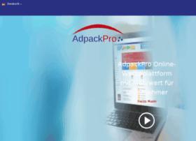 ecnr1.adpackpro.com