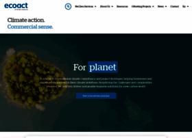 eco-act.com
