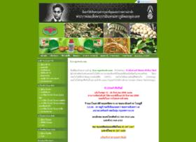 eco-agrotech.com
