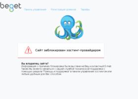 eco-alyans.ru
