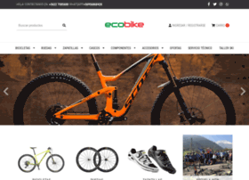 eco-bike.cl
