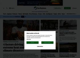 eco-business.com