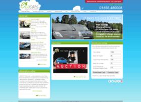 eco-cars.net
