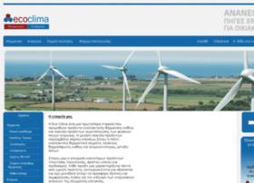 eco-clima.gr