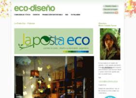 eco-disenio.com.ar