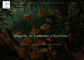 eco-fiction.com