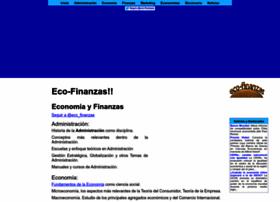 eco-finanzas.com