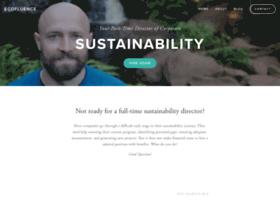 eco-fluence.com