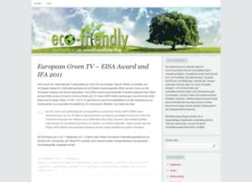 eco-friendly.at