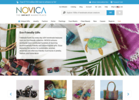 eco-friendly.novica.com