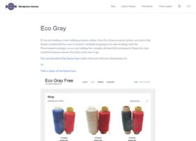 eco-gray-free.justpx.com