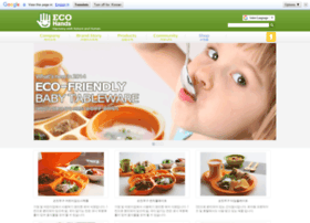 eco-hands.co.kr