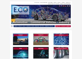 eco-italia.com