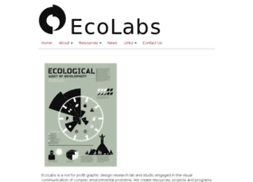 eco-labs.org