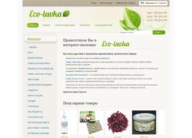 eco-lavka.ck.ua
