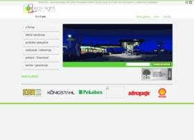 eco-light.com.pl
