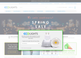 eco-lights.com