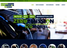 eco-logistiek.nl