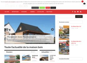 eco-maison-bois.fr