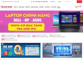 eco-mart.com.vn