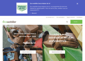 eco-mobilier.fr