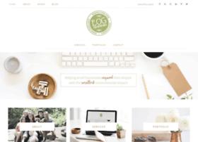 Eco-officegals.com