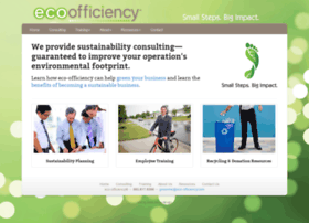 eco-officiency.com