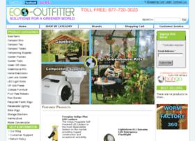 eco-outfitter.com