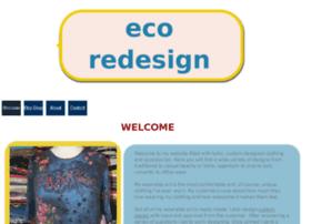 eco-redesign.com