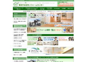eco-reform.com