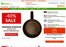 eco-skovoroda.ru