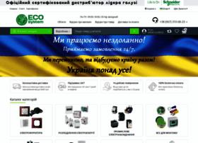 eco-system.com.ua