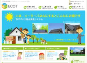 eco-t.co.jp