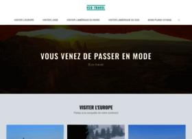 eco-travel.fr