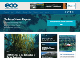 eco-tsc.com
