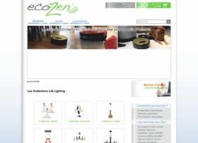 eco-zen.fr
